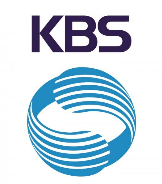 KBS, '2021년 미니시리즈' 극본 공모 실시…4월19~23일 접수, 최우수상금 3천만원