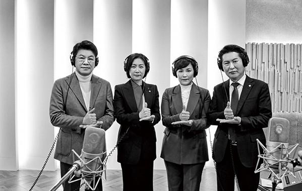 사진=한국음반산업협회 제공