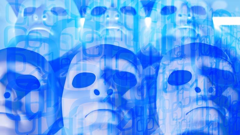 """""""코로나 19 관련 산업 겨냥 사이버 공격 2배 증가"""""""