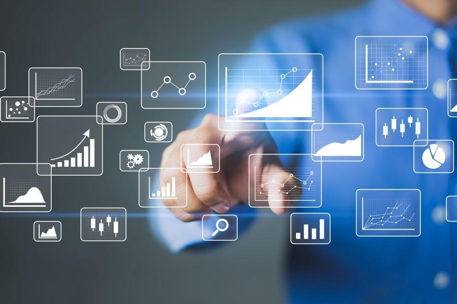 데이터 관리 효율 높이는 4가지 최적화 방안은?