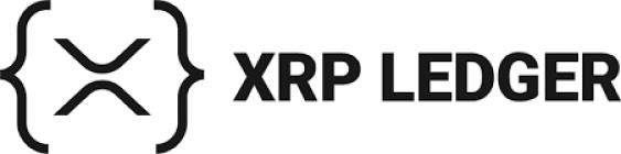 리플, XRP 레저 버전 1.7.0 출시, 레저 탈중앙성, 효율성 및 보안 개선