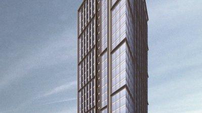맨해튼 '뉴욕 1491 퍼스트 애비뉴' 아파트 EB-5 프로그램 신상품 첫 선