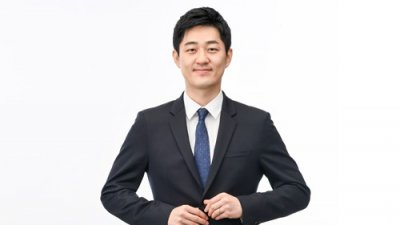 동종업계 이직 후 불거지는 업무상배임 논란, 처벌 위기 속 대응 방법