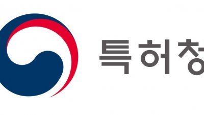 한국, 11년만에 국제특허출원 세계 4위 탈환!