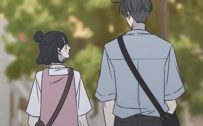 정은지X양요섭 'LOVE DAY (2021)' 국내 주요 음원차트 1위 차지