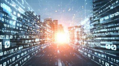 서비스나우, '나우 플랫폼 신버전' AI∙ 로우코드앱으로 디지털 업무 혁신 가속