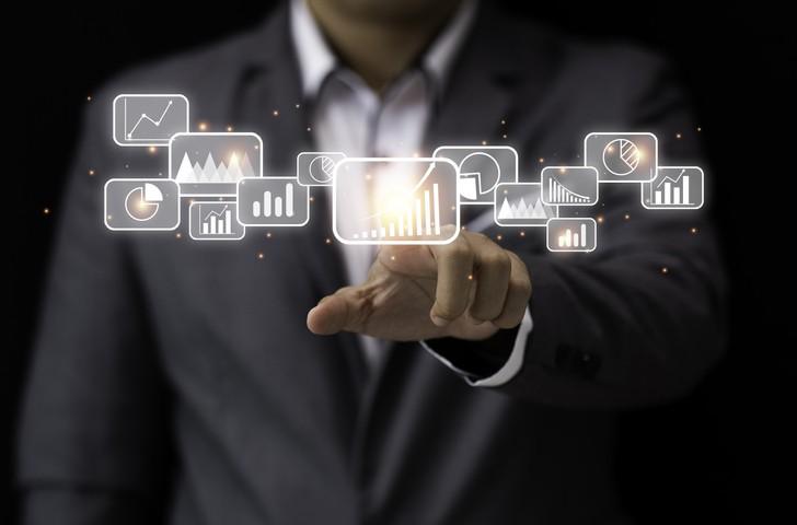 """'기업 성패를 좌우하는 데이터 가치 극대화 전략 총망라"""" 온라인 컨퍼런스 개최"""