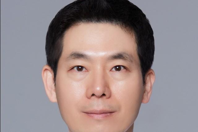 한국앤컴퍼니, 혁신 경영 펼쳐나갈 글로벌 리더 안종선 사장 영입