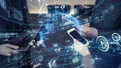 기업 디지털 혁신 1순위, 고객경험과 프로세스 디지털화
