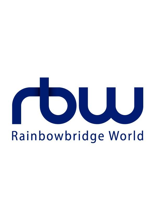RBW, WM엔터 인수…마마무·오마이걸 '한 가족'