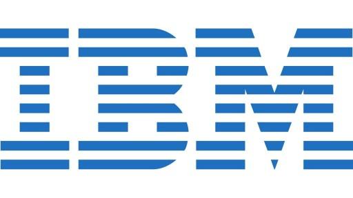 레드햇 오픈시프트와 다양한 클라우드 네이티브 서비스 포함된 금용 서비스 전용 IBM 클라우드 상용서비스 시작