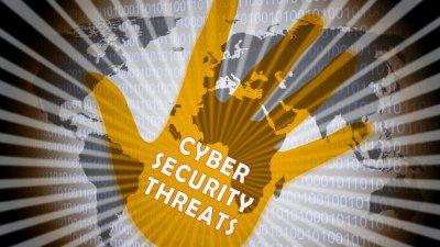 61% 제조기업이 사이버 위협에 노출…3가지 대응법은?