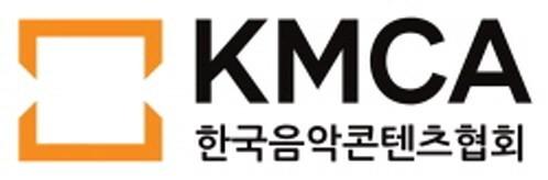 """음콘협, '병역법 시행령안' 의견서 제출…""""훈장자격만 15년↑…본취지 잃은 비현실적 내용"""""""