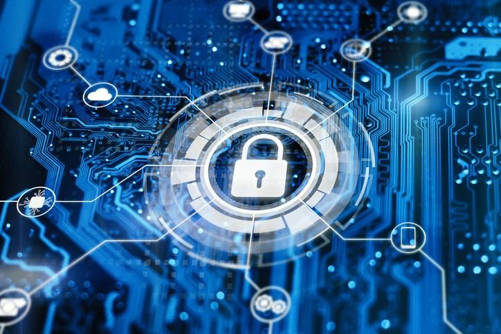 가장 빈번한 사이버 공격 3가지 유형