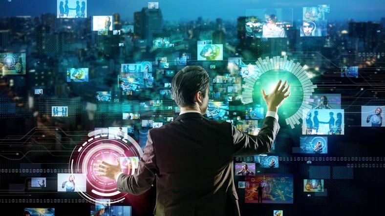 비대면 시대, '디지털 워크스페이스 혁신' 성공전략은?