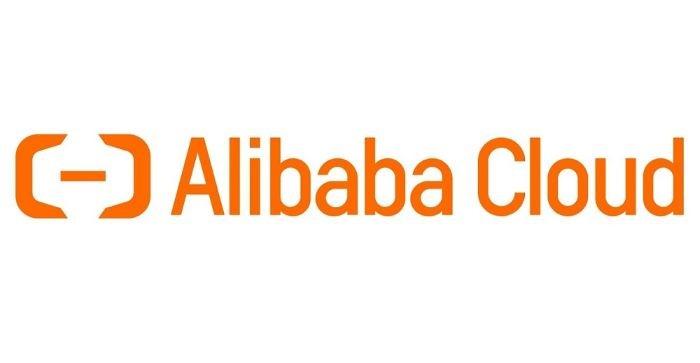 알리바바 클라우드, 포레스터 리서치 'FaaS 부문 리더'에 선정