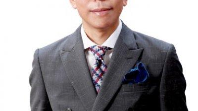 대전형사변호사 백홍기, 보이스피싱 연루에 적극 대처하는 법 공개