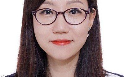 [ET-ENT 인터뷰] 서울시 성평등기금 공모사업 '함께해요, 우리' 김희선 박사! 젠더 폭력 피해자 심리정서 지원서비스