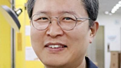 [이종익의 ESG 이야기3] ESG-사회공헌 '따로국밥' 아니다