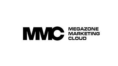 데이터 기반 마케팅 브랜드 '메가존마케팅클라우드(MMC)' 출범