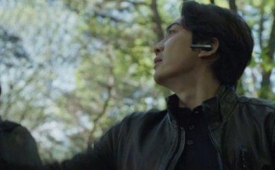[ET-ENT 드라마] '보이스4'(6) 송승헌과 이하나의 약한 초반 갈등! 관계 변화인가, 반전을 염두에 둔 포석일까?