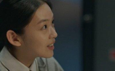 [ET-ENT 드라마] '보이스4'(9) 이제 싸울 수 있는 용기! 김시은이 전달한 감동과 여운!