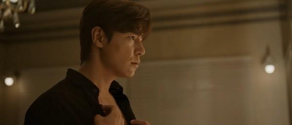 '보이스 시즌4' 스틸사진. 사진=tvN 방송 캡처