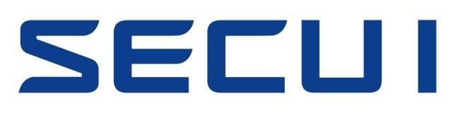 시큐아이,ICT중소기업 보안솔루션 공급기업 선정