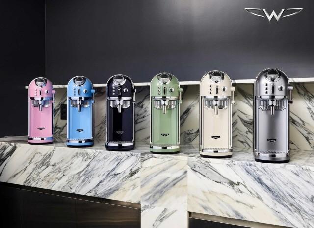 바디프랜드가 'W정수기'를 싱가포르 브랜드인 하이드로플럭스(Hydroflux)와 협력하여, 오는 8월 초 싱가포르 현지인들에 제품을 선보인다고 밝혔다.