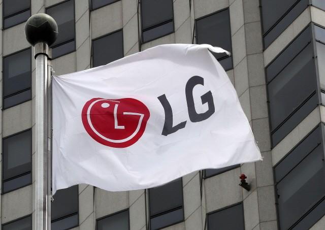 LG전자가 '2021년 2분기 실적 발표'를 공개했다.