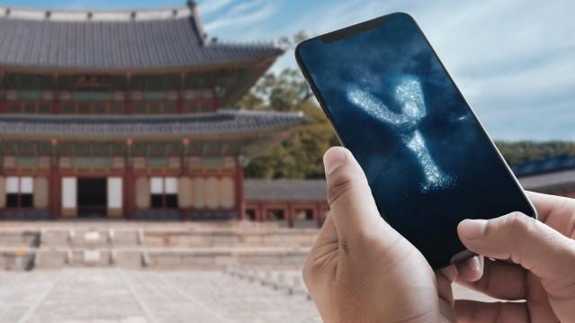 롤스로이스, 고객 위한 럭셔리 앱 '위스퍼스' 한글판 출시