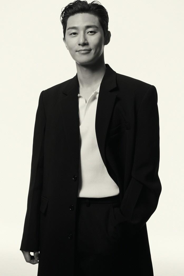 사진=어썸이엔티 제공