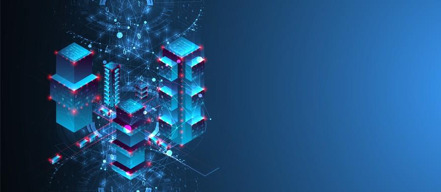 AI와 빅데이터 활용을 최적화하는 데이터 레이크 전략은?