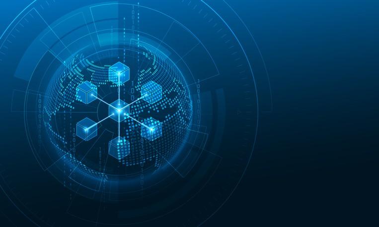 美 최대 의료 기업에 들어간 국산 디지털 신원 인증 기술