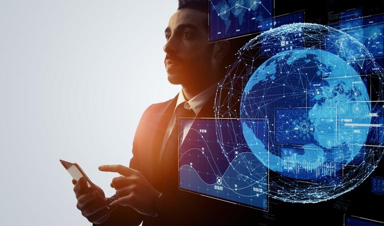 요즘 기업 비즈니스에 꼭 필요한 AI와 빅데이터 활용 전략은?