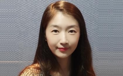 [ET-ENT 인터뷰] 한국음악을 전공했던 문화예술학 김소영 박사! 진정한 연구자의 길로 나아가며