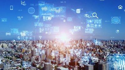 성공적인 기업 디지털 전환 프로젝트의 핵심요소는?