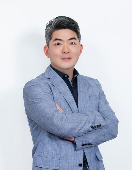 메가존클라우드, 황인철 공동 대표 선임