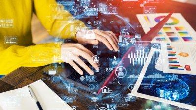클라우드와 VDI로 구현하는 가장 안전한 하이브리드 업무환경 구축법은?