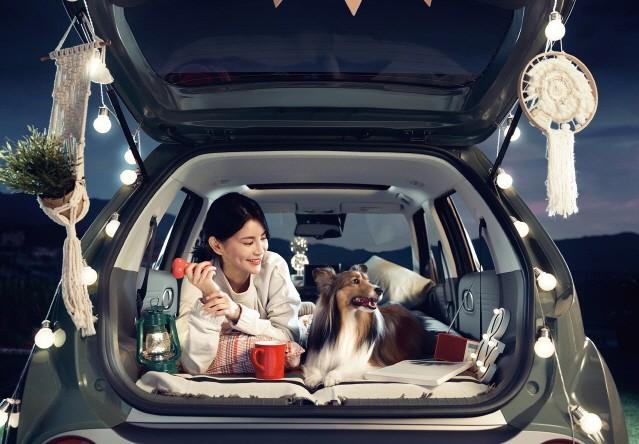 현대차, '캐스퍼' 가격 발표…온라인 예약 시작