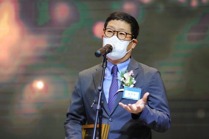 사진=CJ ENM 제공