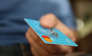 아이폰6 결제 시스템, 신용카드와 通한다?