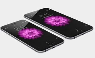 아이폰6, 하루만에 400만대 신기록