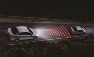 자율주행車 기술 개발의 전제조건은?