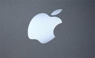 애플 '아이폰7' 벌써부터 궁금하다…