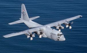 C-130, 전술수송기 베스트셀러인 이유?