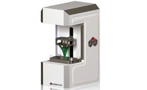 LCD 패널 이용한 '고속 3D프린터' 국내 첫 개발!