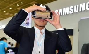 삼성·LG, 스마트폰·TV 전략제품 '맞대결'