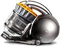명불허전 다이슨DC28C 파격 런칭 '기대증폭'