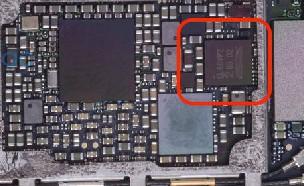 아이폰6S 유출...새로 드러난 3가지 특징은?